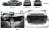 Rent Toyota Corolla 4D ATM