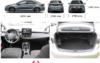 Rent Toyota Corolla 4D Man